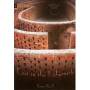 Lost in the Labyrinth