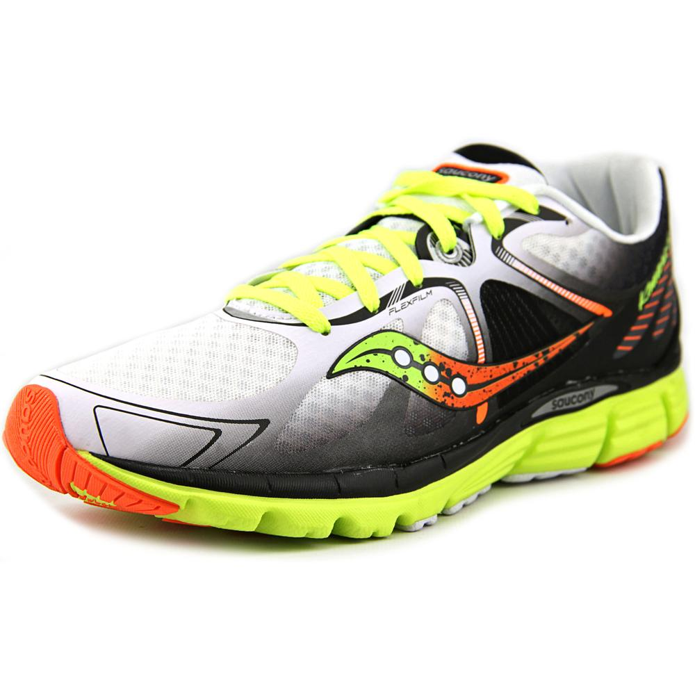 Saucony Kinvara 6 Running Men's Shoes Size 12.5 by Saucony