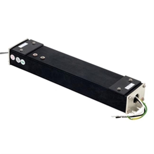 Jesco Lighting DL-PS-96-24-HWA 24V LED Driver Hardwire, 96W - image 1 de 1