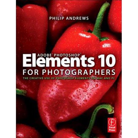 adobe photoshop elements 7 for mac