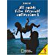 National Geographic All Roads Film Festival Collection, Vol. 2 by