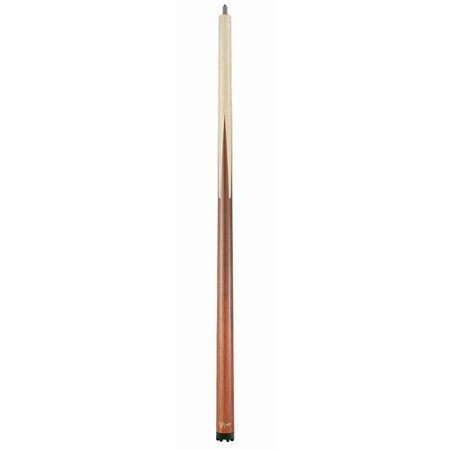 Hustler Sneaky Pete Pool - GLD Products Viper Pool Cue