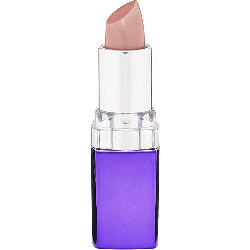 Rimmel Moisture Renew Lipstick