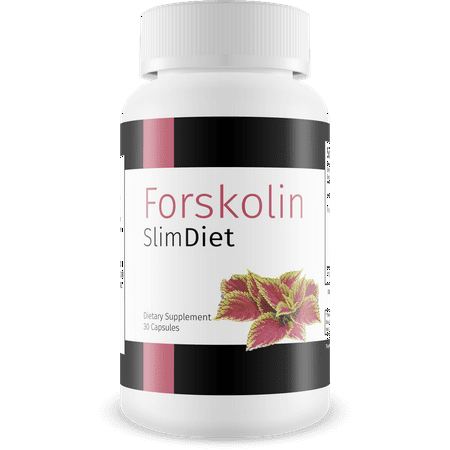forskolin belly buster amazonia