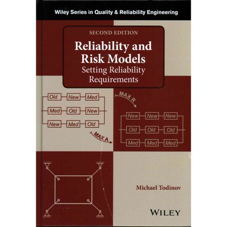 Reliability And Risk Models  Setting Reliability Requirements