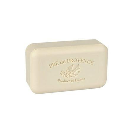 Pre De Provence Coconut 150g Shea Butter Enriched Soap