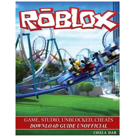 Roblox Game, Studio, Unblocked, Cheats Download Guide Unofficial - Mirrors Edge Game Guide