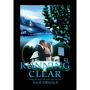 Running Clear - eBook