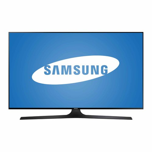 "Refurbished Samsung UN55J6300 55"" 1080p 60Hz LED Smart HDTV"