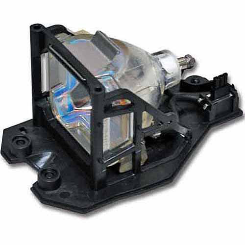 Hi. Lamps A+K 21 188 Replacement Projector Lamp Bulb with Housing