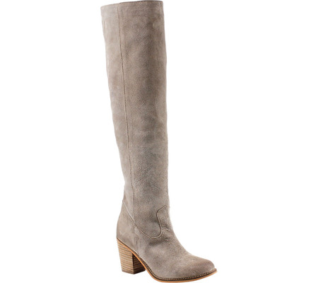 Women's Diba High True Leg Up Knee High Diba Boot 946d33