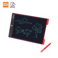 Xiaomi Wicue Writing Drawing Tablet 12inch LCD Digital Handwriting Pads Portable Electronic Graphic Board Eye Protection For Kid Home Office