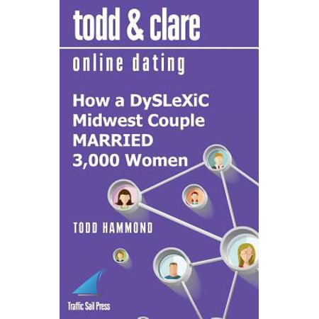 dyslexia and online dating