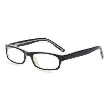 Fisher-Price Boys Prescription Glasses, Jump (Best Medicine For Fisher)