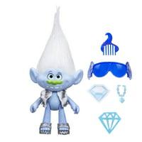 "DreamWorks Trolls Guy Diamond 9"" Figure"