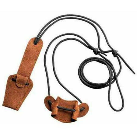 Bear Archery Bow Stringer