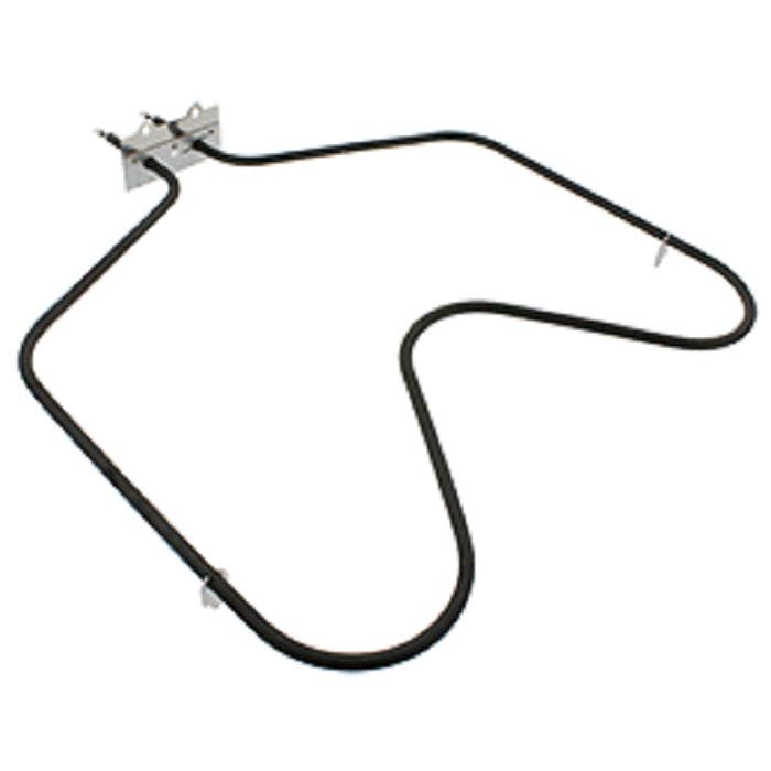 WP308180 NON OEM REPLACEMENT - BAKE ELEMENT - 308180