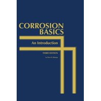 Corrosion Basics : An Introduction