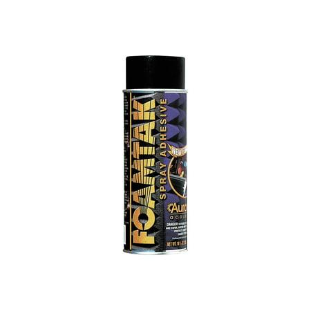 Auralex FoamTak Spray Adhesive (1 can)