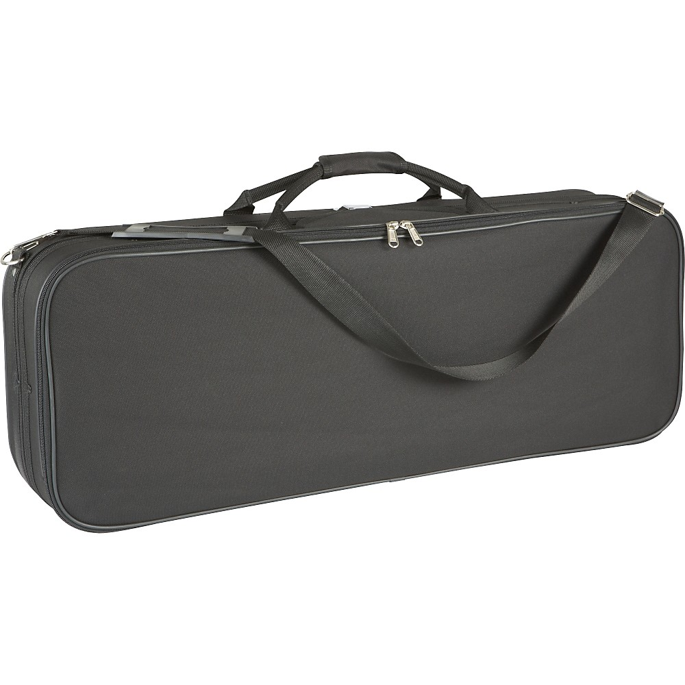 Bellafina Maturo Viola Case 15 in. by Bellafina