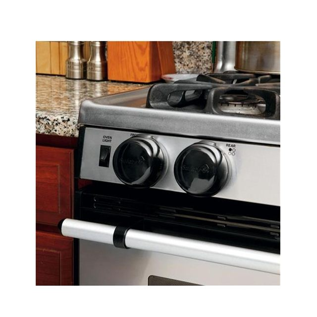 Safety 1st Decor Stove Knob Covers