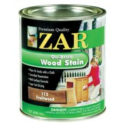 Ugl 2 Packs Qt Zar Stn Fruitwood