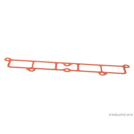 Mahle W0133-1672863 Engine Intake Manifold Gasket for Dodge / Plymouth / Chrysler / Eagle / Mitsubishi