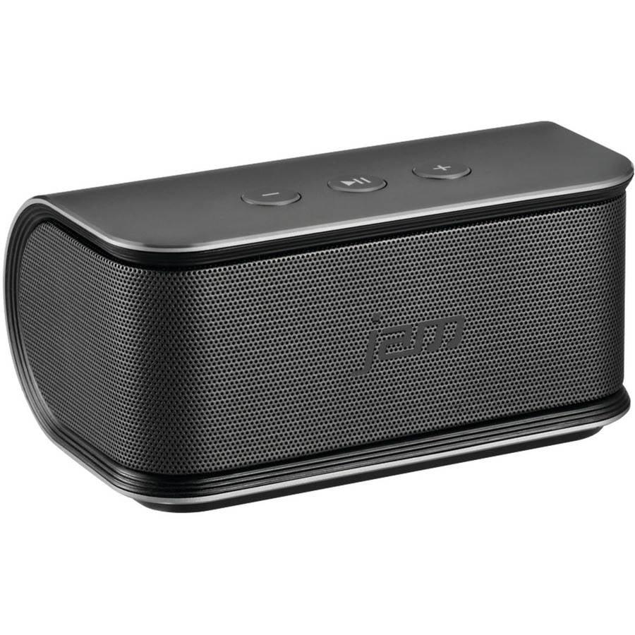 Jam HX-P560 Alloy Speaker
