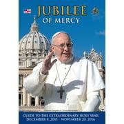 Jubilee of Mercy - eBook