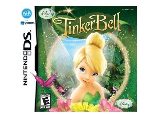 Disney~3 Varieties~Scrapbooking Mickey Tinker Bell /& Princesses~Adorable!