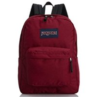 d1ce43a368 Product Image T501 Superbreak Backpack - Viking Red