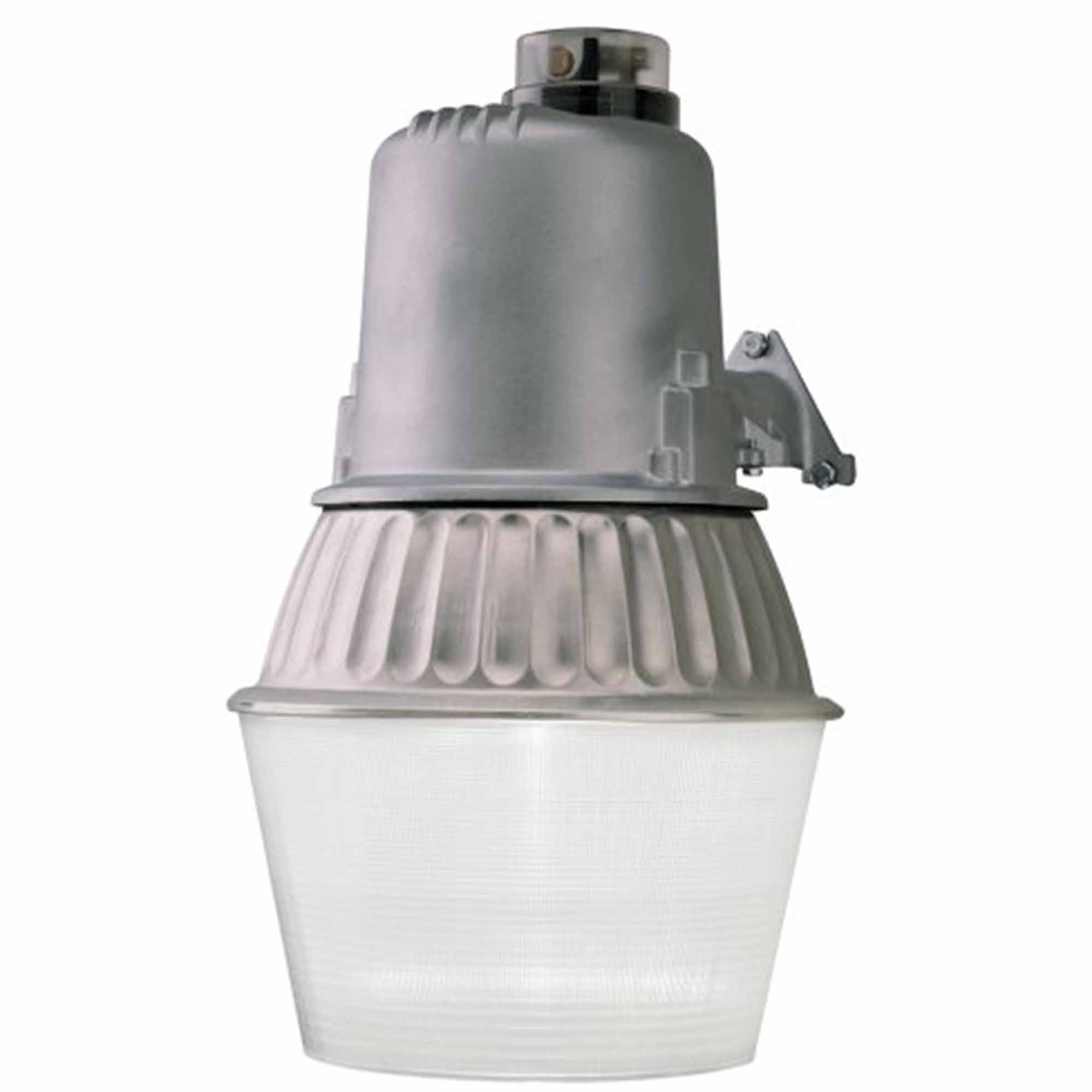 Cooper Lighting 70W Metal Halide Security Lantern