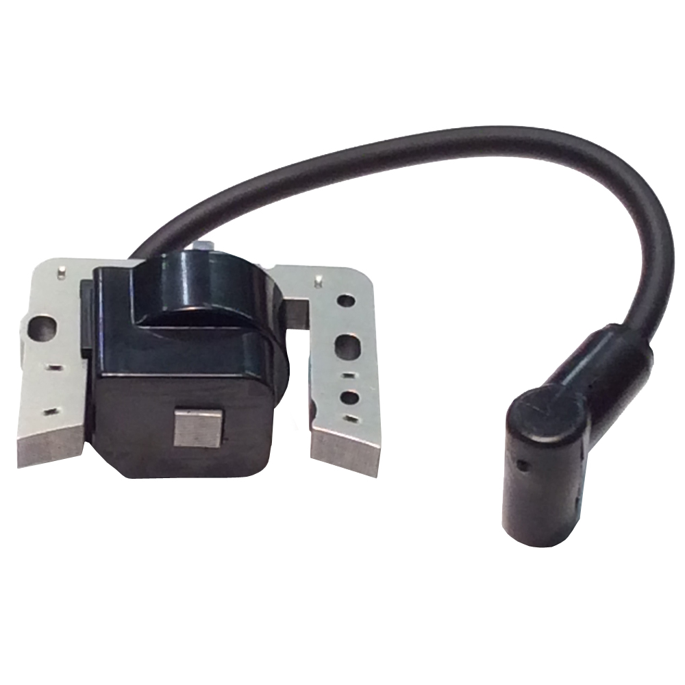 Ignition Coil For Tecumseh 34443 34443A 34443B 34443C by