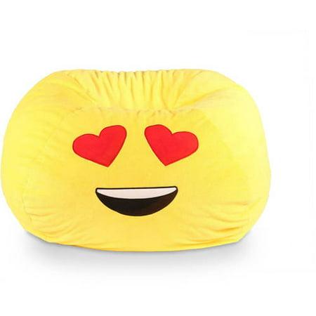 GoMoji Bean Bag Multiple Patterns