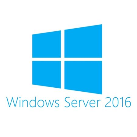 DELL Windows Server 2016 Device CALs, Standard or Datacenter (Best Windows Home Server)