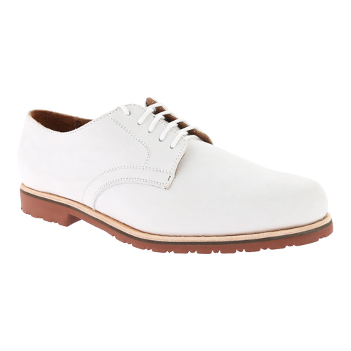 Men's David Spencer Buck II by