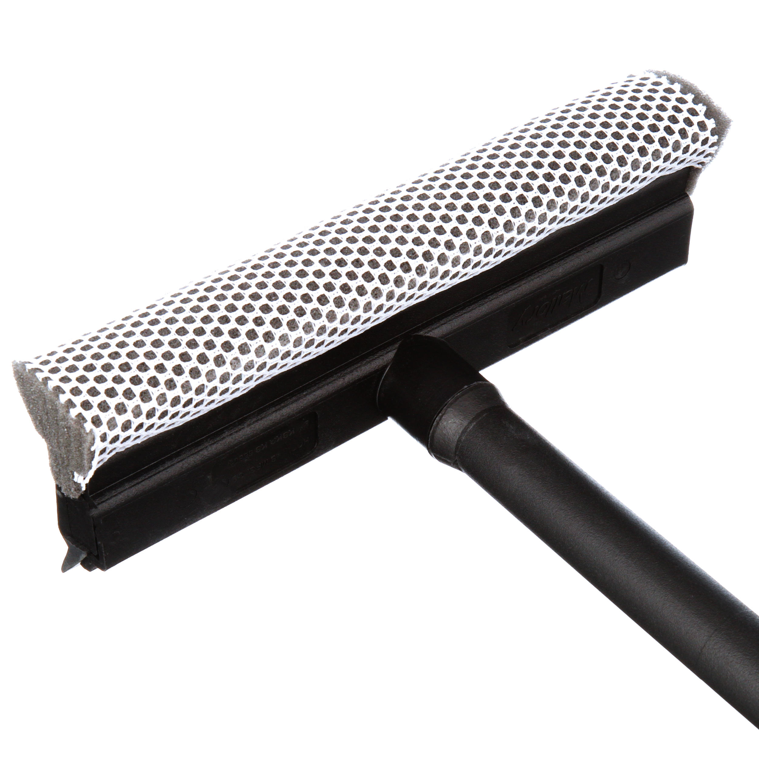 Squeegee Handle Mallory 111 Wood Handle Only 20 Inch
