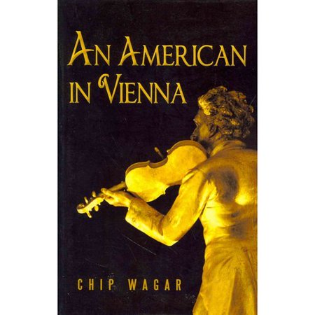 An American in Vienna
