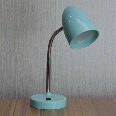 - Mainstays LED Desk Lamp - Walmart.com