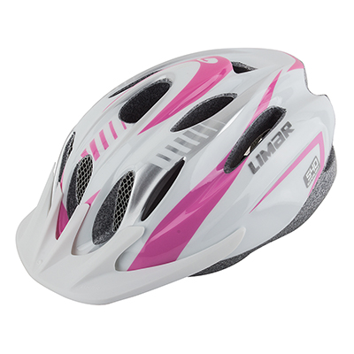 HELMET LIM 540 ALL-AROUND (F) L57-61 SL/PK