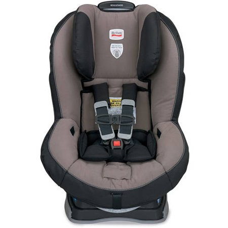 britax boulevard g4 convertible car seat desert palm. Black Bedroom Furniture Sets. Home Design Ideas
