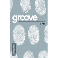 Groove: Groove: I Am Student Journal (Paperback)