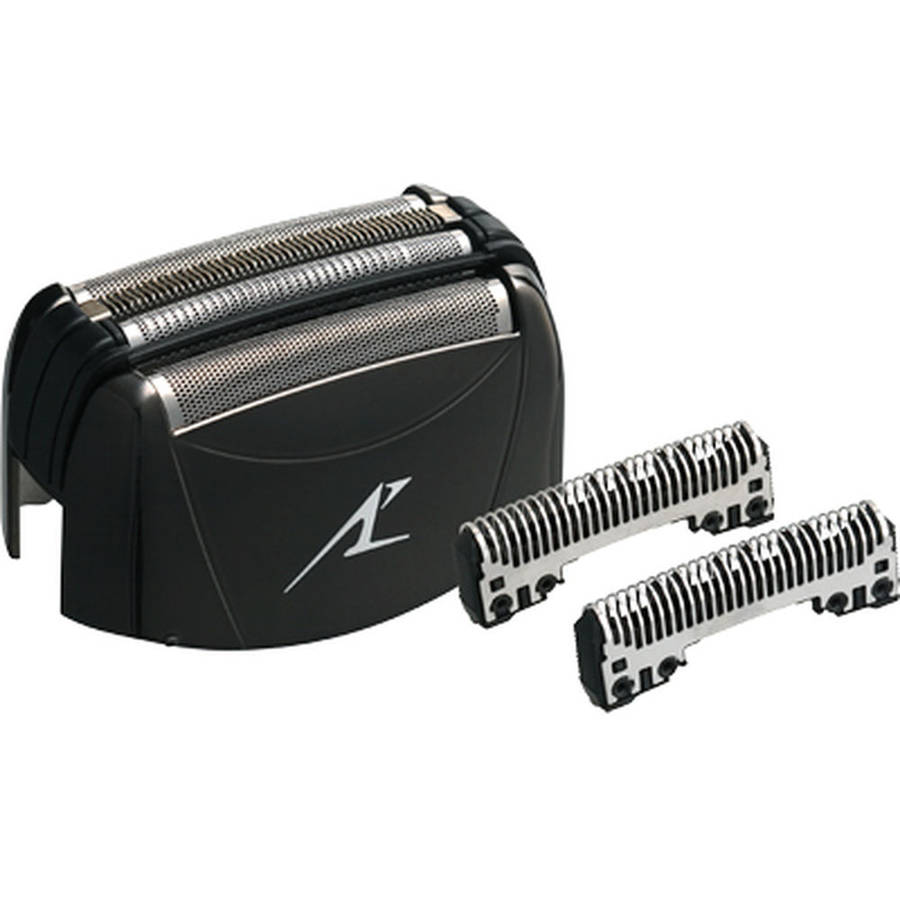 Panasonic WES9021PC Combo Replacement Shaver Foil and Blade Set