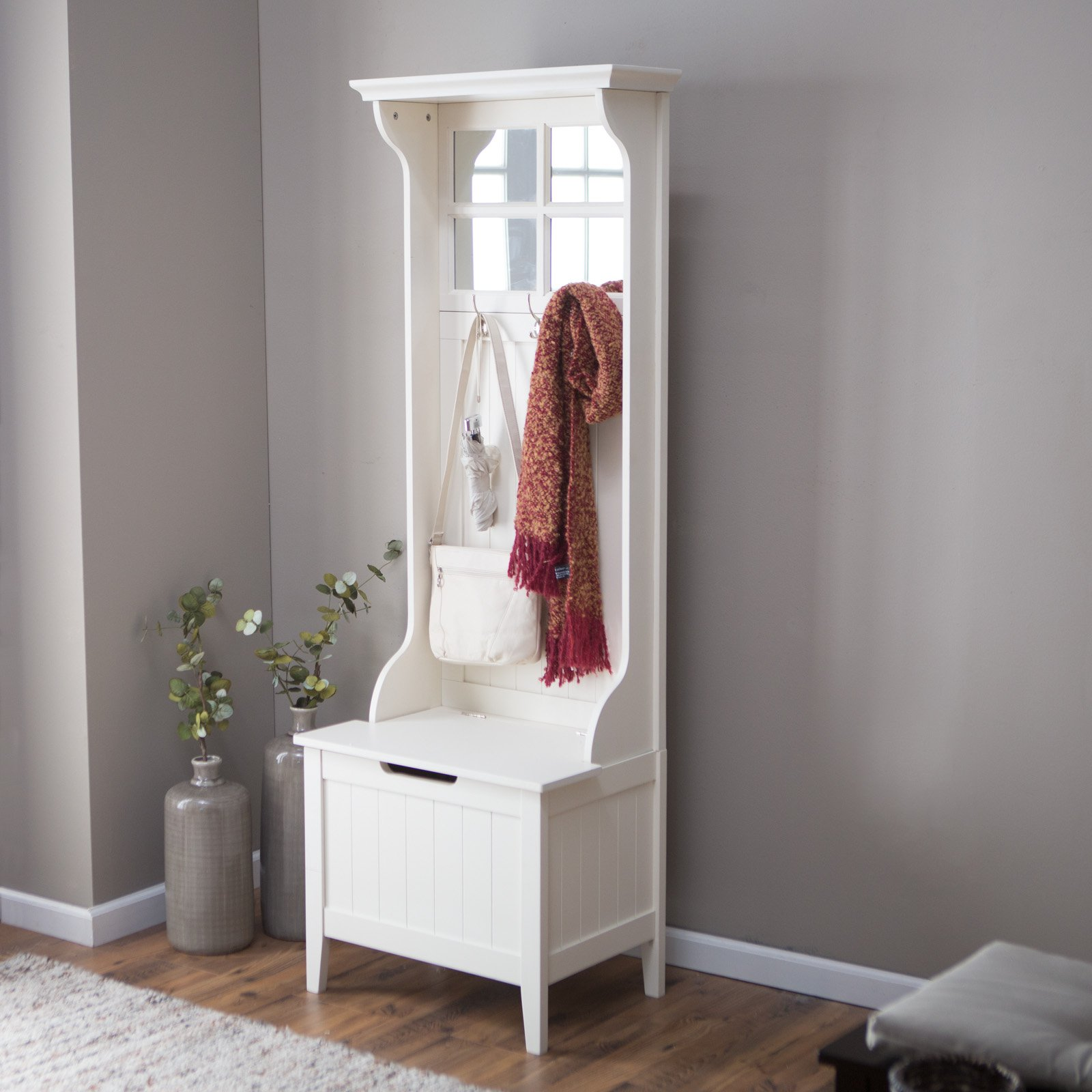 Small Hall Furniture. Small Hall Furniture C