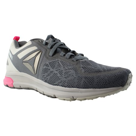 Reebok Womens One Distance 2.0 Avon Gray Running Shoes Size 9 ... 87305ae12