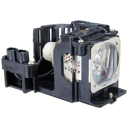 eReplacements Premium Power Products POA-LMP126-ER Compatible Bulb - projector lamp