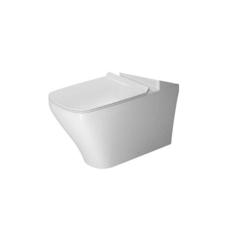 Duravit Me By Starck Toilet Seat and Cover White Duravit Starck 3 Pedestal Washbasin