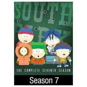 South Park: Season 07 (2003) by