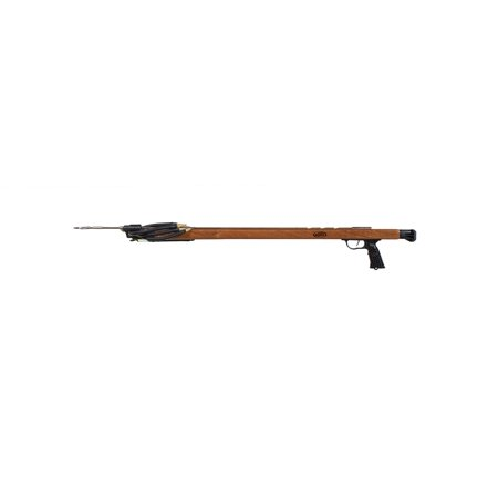 Jbl Woody Magnum Speargun (JBL Woody Sawed-Off Magnum Speargun for Scuba Diving and Freediving )