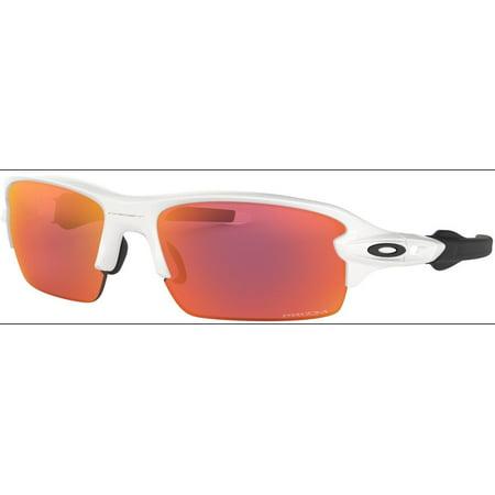 Oakley Youth Flak XS Prizm Sunglasses (Sonnenbrille Flak)